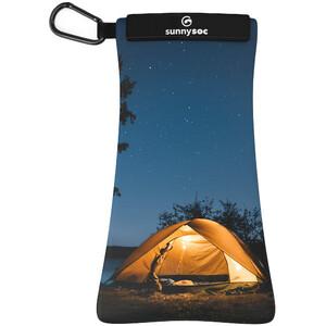 Gogglesoc Camper Sunny Soc