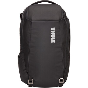 Thule Accent 28 Backpack, negro negro