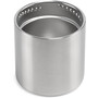 Klean Kanteen TKCanister Food Container 237ml brushed stainless