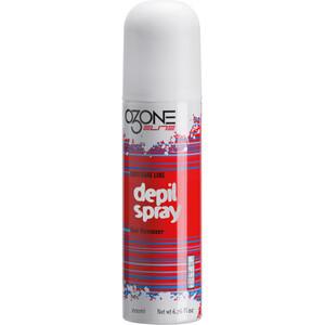 Elite Depil Spray Haarentferner 200ml