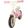 bobike Laufrad Kinder pink