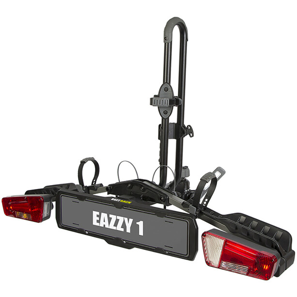 BUZZRACK Eazzy 1 Bike Carrier