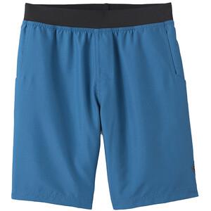 Prana Mojo Shorts Men admiral blue admiral blue