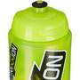 Nutrixxion Bike Flask 980 ml
