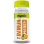Nutrixxion Immun Protect+ Shot 12 x 60ml Orange