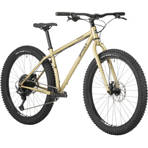 Surly Karate Monkey, Or Or