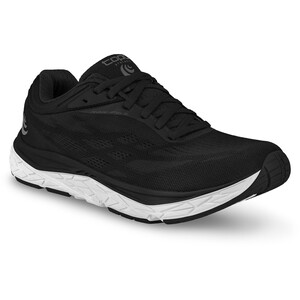 Topo Athletic Magnifly 3 Juoksukengät Naiset, musta/valkoinen musta/valkoinen