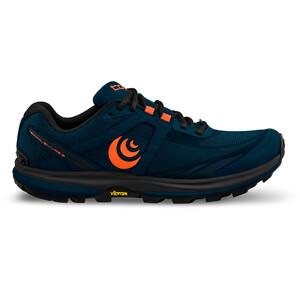 Topo Athletic Terraventure 3 Laufschuhe Herren blau blau