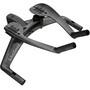 FSA Vision Metron TFE Pro Armauflagen Carbon S schwarz