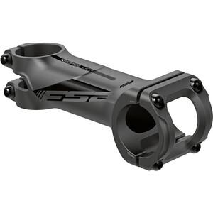 FSA Road K-Force Light 2.0 Styrstam Ø31,8mm -6° svart svart