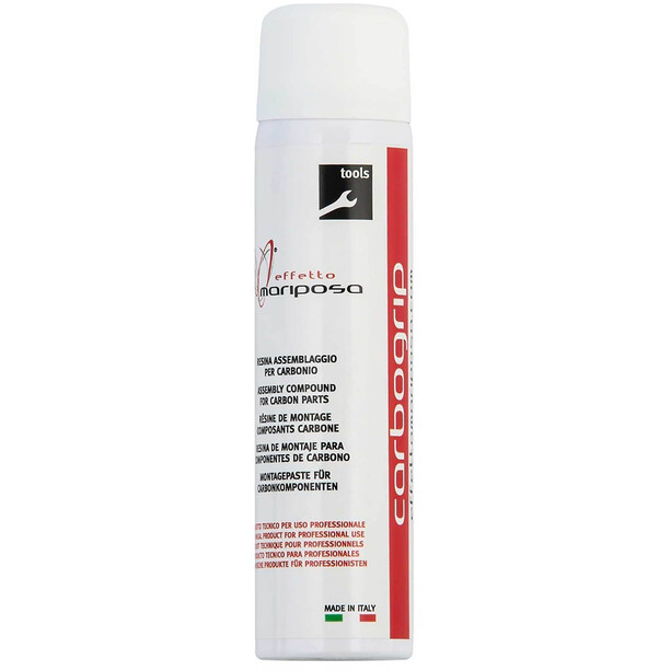 Effetto Mariposa Carbogrip Montagepaste 75ml