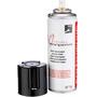 Effetto Mariposa Carbomove Release Spray 200ml