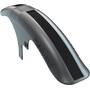 Rapid Racer Products ProGuard Standard Schutzblech Vorne black