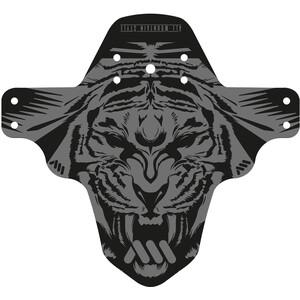 All Mountain Style Schutzblech grau/schwarz grau/schwarz