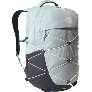 The North Face Borealis Backpack Women, bleu bleu