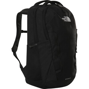 The North Face Vault Backpack Women, negro negro