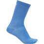 Fe226 Running and Cycling Socks, bleu