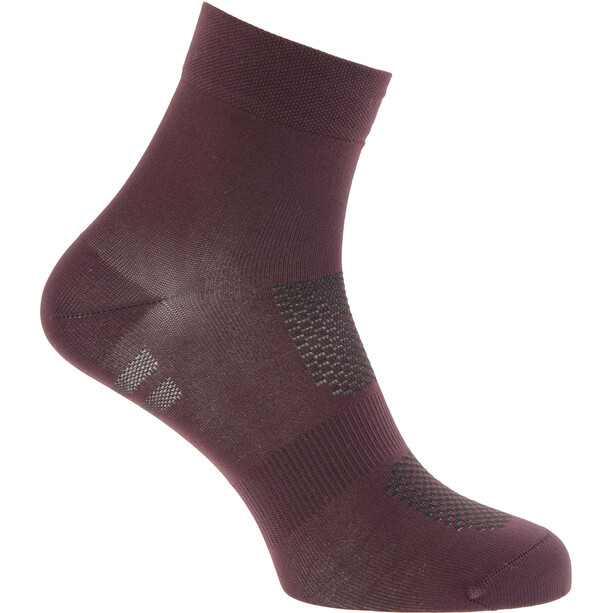 AGU Essential Medium Socken rot