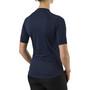 AGU Essential Core Kurzarm Trikot Damen blau