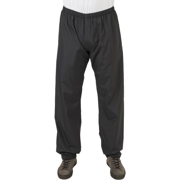 AGU Essential Go Rain Pants, black