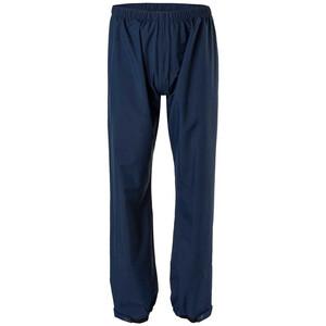 AGU Essential Go Rain Pants, bleu bleu