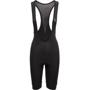 AGU Essential II Trägershorts Damen schwarz schwarz