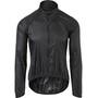 AGU Essential II Wind Jacket Men, black