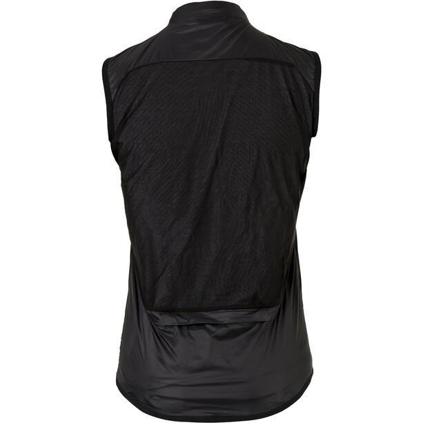 AGU Essential II Windweste Damen black