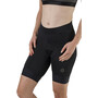 AGU Essential Prime II Bike Shorts Women, black
