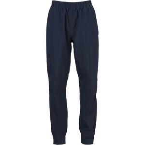 AGU Essential Section II Rain Pants Men, bleu bleu
