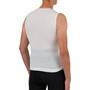 AGU Essential Summerday Base Layer Men, blanc