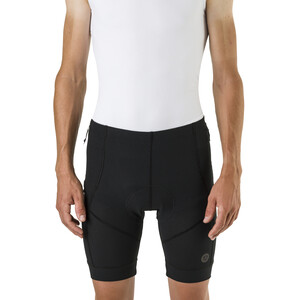 AGU MTB Liner Shorts Men, black black