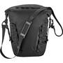AGU Performance H2O Single Pannier Bag 13l, noir