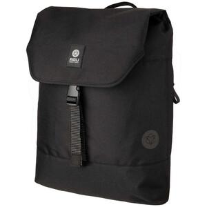 AGU Urban DWR Single Pannier Bag, noir noir