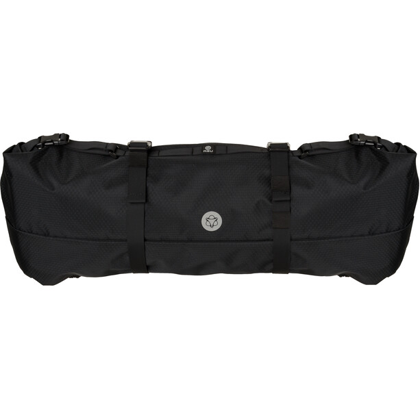 AGU Venture Lenkertasche black