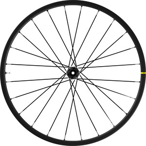"Mavic Allroad S Rear Wheel 28"" Disc CL M11"