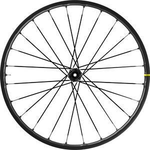 "Mavic Allroad SL Road+ Rear Wheel 27.5"" Disc CL M11"