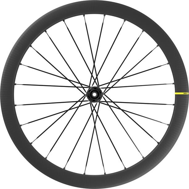"Mavic Cosmic SLR 45 Rear Wheel 28"" Disc CL XDR Carbon"