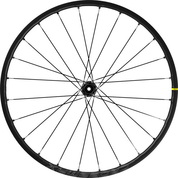 "Mavic Crossmax SLS Rear Wheel 29"" Disc CL Boost MS"