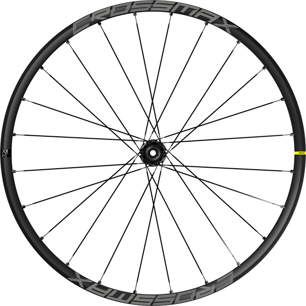 "Mavic Crossmax XL Wheelset 27.5"" Boost Disc 6-Bolt"