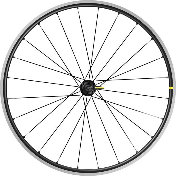 Mavic Ksyrium S Rear Wheel Disc CL XDR