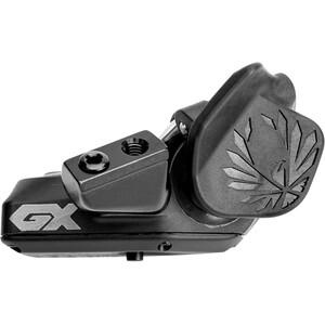 SRAM GX Eagle AXS Controller 12-fach Rechts mit Discrete Clamp