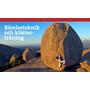 Calazo Stora boken om klättring 4e ed Book