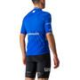 Castelli Giro d'Italia 104 Competizione SS Jersey Men azzurro