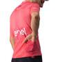 Castelli Giro d'Italia 104 Competizione SS Jersey Men, pink