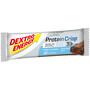 Dextro Energy Protein Crisp Box 3 x 2 x 50g / 14.07.2021 Gemischt