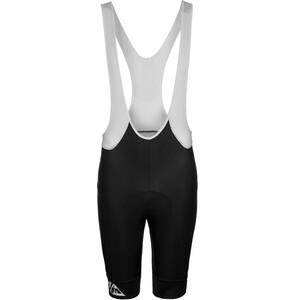 Red Cycling Products SP-Fire smekke shorts Herre Svart/Hvit Svart/Hvit