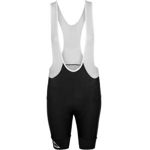 Red Cycling Products SP-Fire Trägershorts Damen schwarz/weiß schwarz/weiß