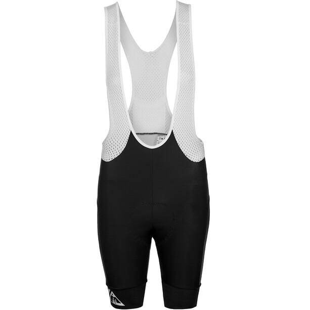 Red Cycling Products SP-Fire Bib Shorts Women, noir/blanc
