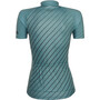 Red Cycling Products Warp ss jersey Dame oliven